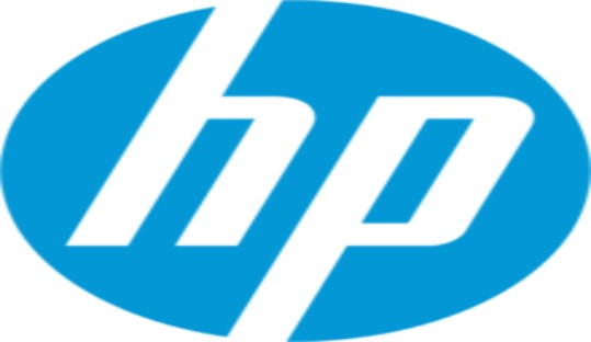 惠普公司(Hewlett-Packard Development Company, L.P.,简称H