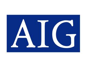 美国国际集团(英语:American International 